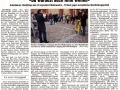 2013-wz-artikel-1410k-lamapdusa